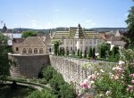 bh-beaune-remparts-chateau-de-beaune.jpg