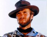 beaux blancs clint eastwood 02.jpeg