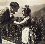 5881964-6362929-Another_shot_shows_Rosa_helping_Hitler_with_his_ties_as_he_holds-a-43_15415963...jpg
