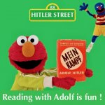 123-sesame-street-complete-and-definitive-adolf-hitler-reading-with-28575239 (1).jpeg