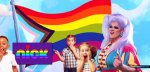 nickelodeon-drag-queen-pride-month-teaching-colors-lgbtq-flag-to-children-indoctrination-trans...jpg