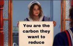 you are the carbon.jpeg